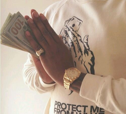 Earn Money Fast