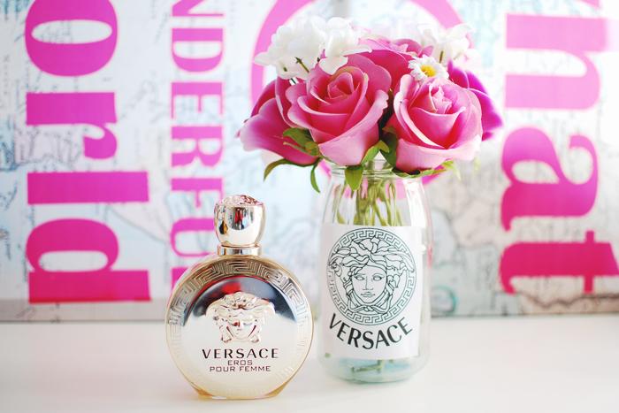 Versace Atmosphere