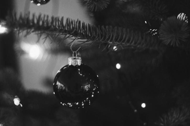 kerst17