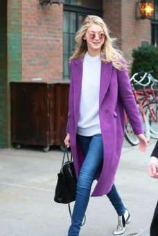 Long-Coat-Very-Playful-Color-Just-Looks-Cool-Right-Shoes
