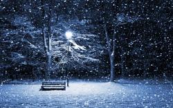 4439033-winter-wallpapers