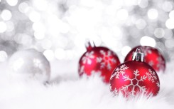 christmas-backgrounds-wallpaper-holiday-199531