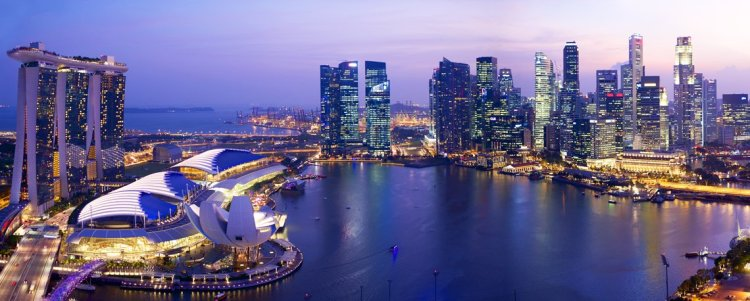 free_singapore_tour_900