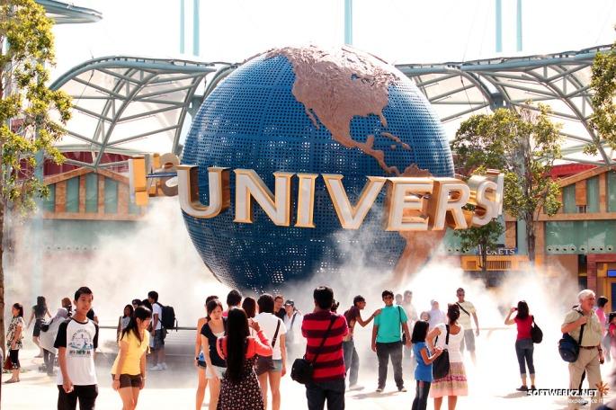 universal-studios-singapore-original-137