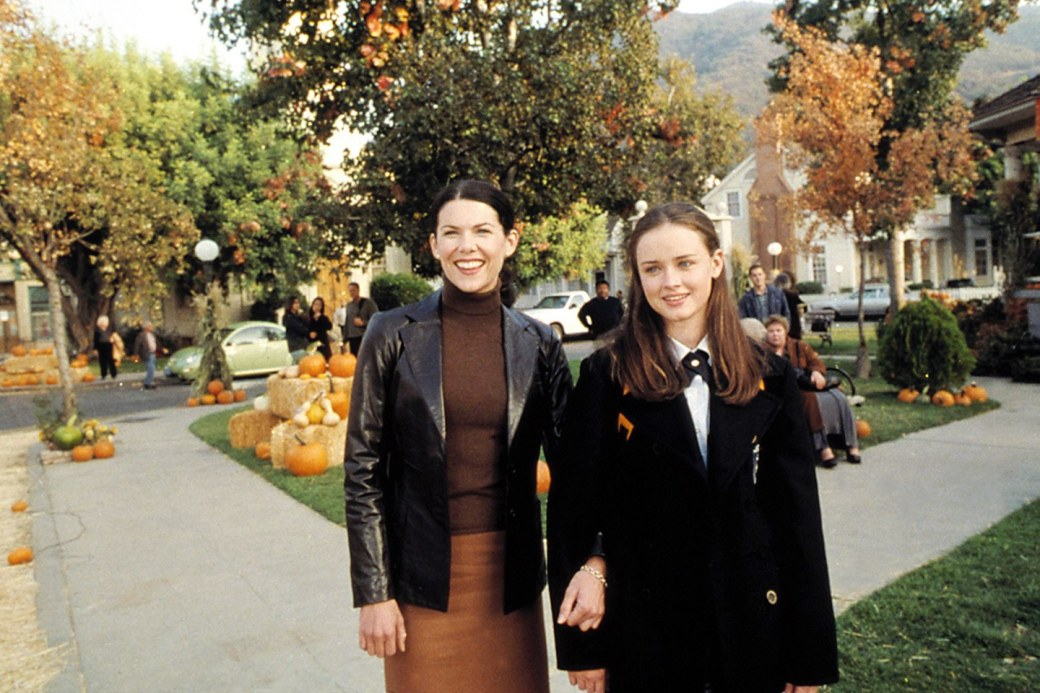 gilmore-girls-fashion-design-01