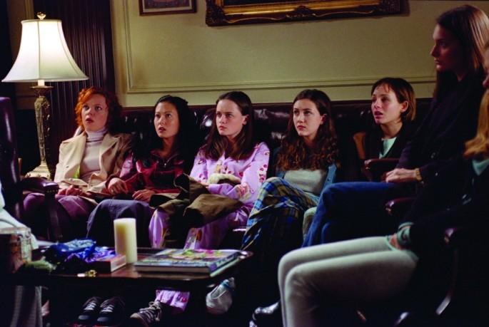 Gilmore-girls-like-mother-02