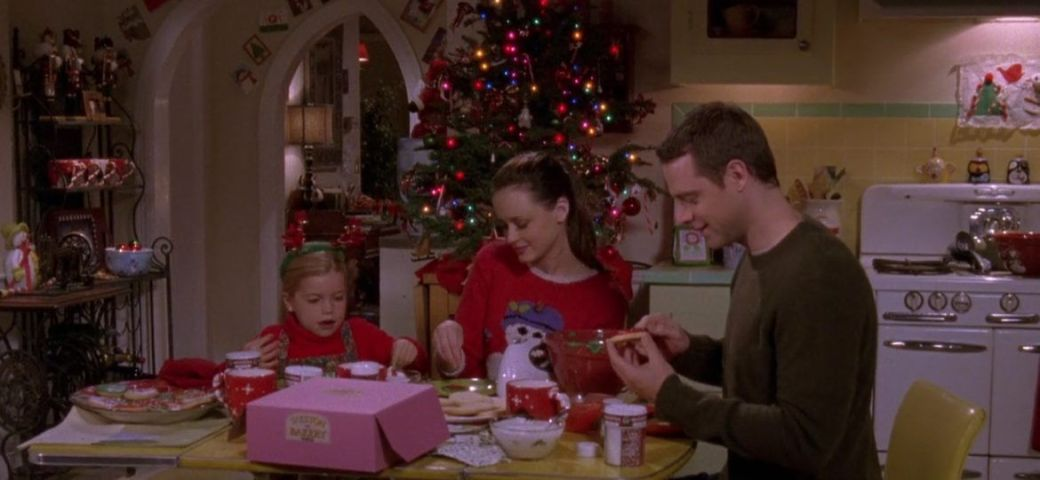 gilmore-girls-santas-secret-stuff-s7-ep11