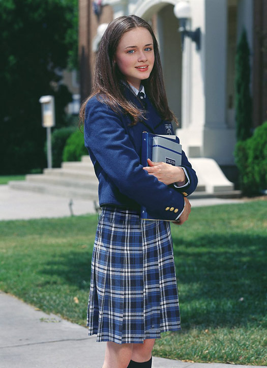 Gilmore-girls-season-1-rory